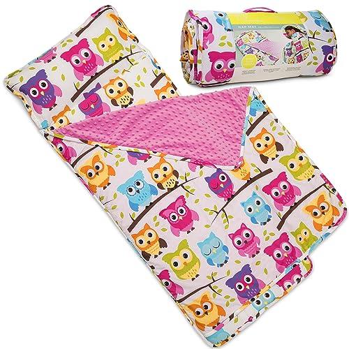 Preschool Nap Mats Amazon Com