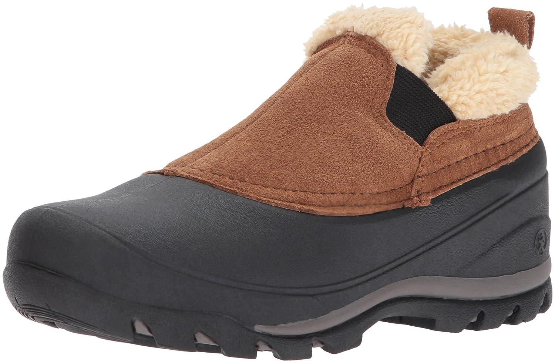 Northside Women's Kayla Snow Shoe B01MZEZVHN 6 B(M) US|Gingerbread