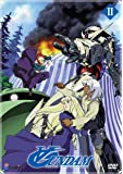 GUNDAM TURN A: COLLECTION PART 2 [DVD] (inport)/ ∀ ( ターンエー )ガンダム コレクション Part 2 [Import]