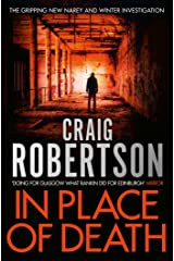 In Place of Death Paperback
