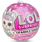 L.O.L. Surprise! Dolls Sparkle Series A
