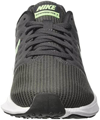 7466df6122590 Nike Wmns Downshifter 7
