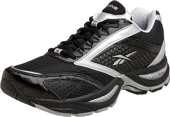 Royal DMX Ride Running Shoe: Shoes