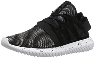 adidas tubular viral womens black