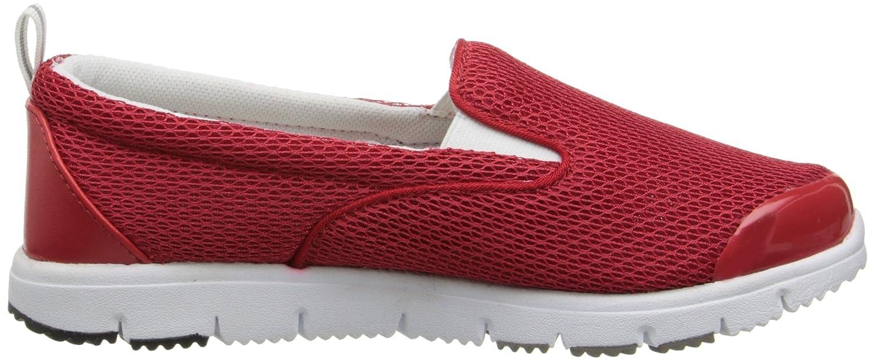 Propet Womens Travelwalker Lo Pro Shoe