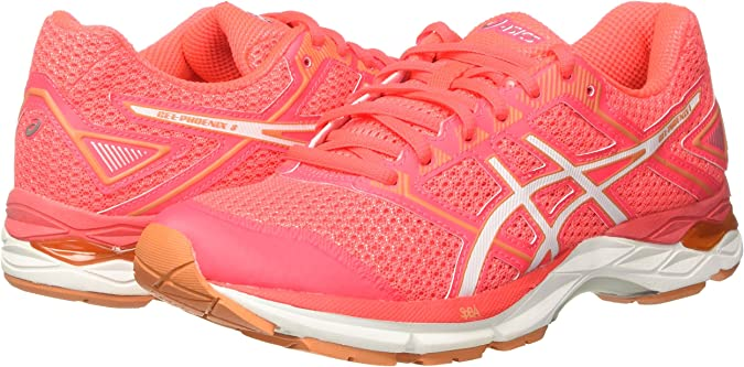 9 Reasons toNOT to Buy Asics Gel Pursue 2 (Jun 2020
