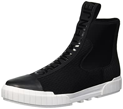 Klein Et Chaussures Sacs S1738 Bardo Jeans Homme Calvin TSRqavv