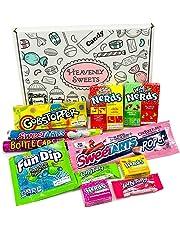 Amazon.es: Regalos con dulces y chocolates: Alimentación y