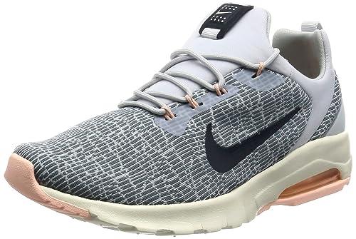 Nike Women's Air Max Motion LW Running Shoe: Nike: Amazon.ca