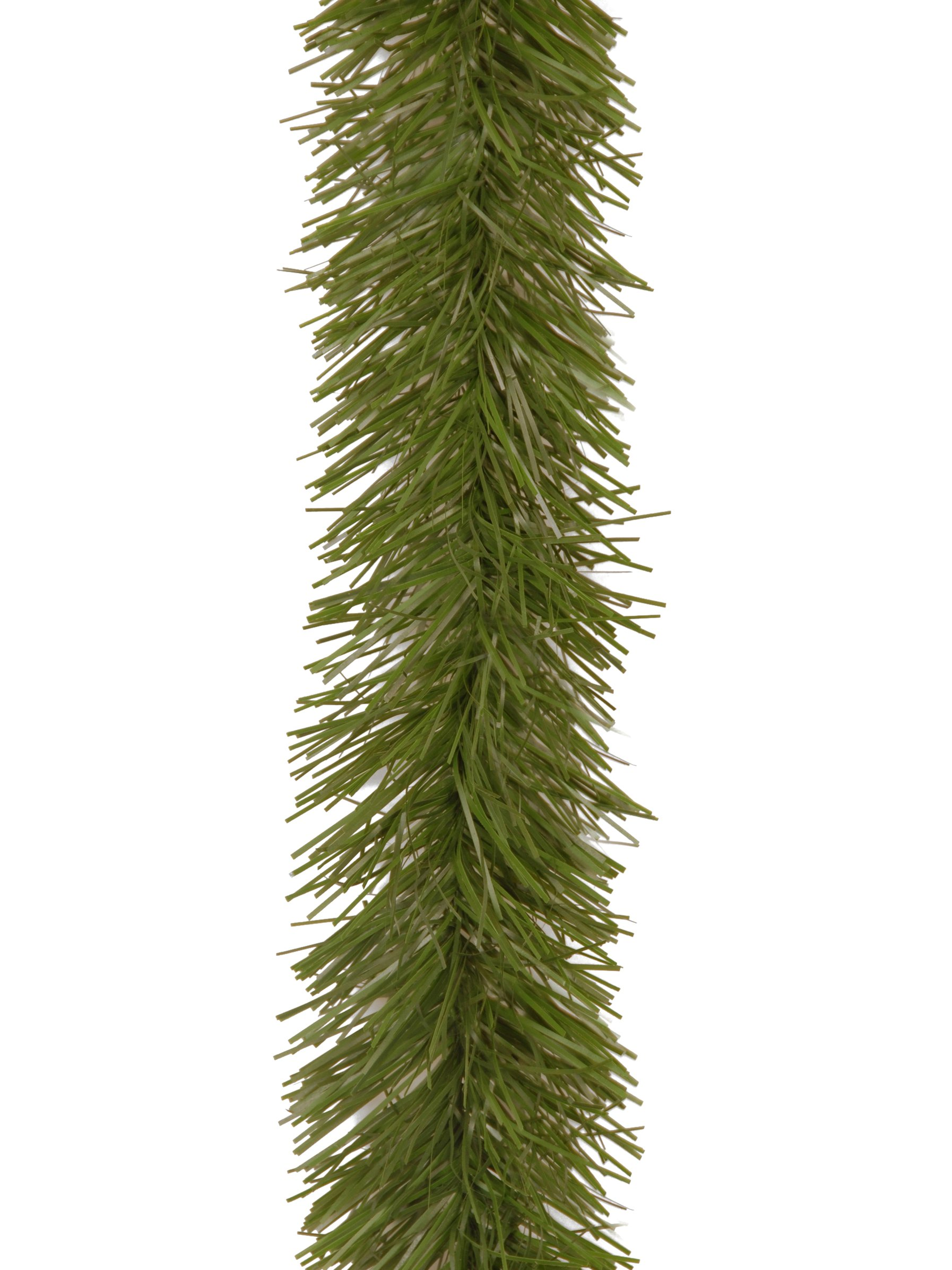 National Tree 6 Foot by 4 Inch 64 Piece Insta-Block Shrub Kit (FNC4-6D)