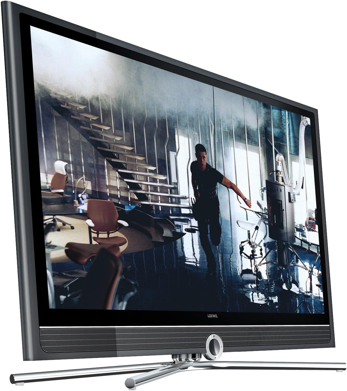 LOEWE 50404W42 - TV: Amazon.es: Electrónica