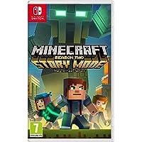 Minecraft Story Mode: Temporada 2