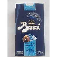 Baci Perugina Milk Chocolate 200g