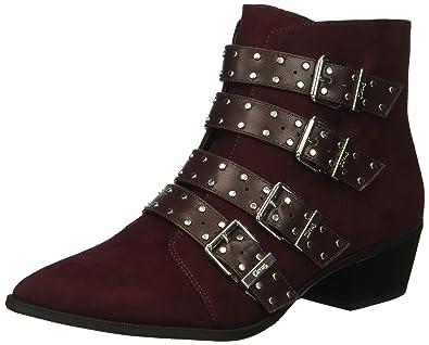 aa8b2c0b1aa4d4 Circus by Sam Edelman Women s Hutton Fashion Boot