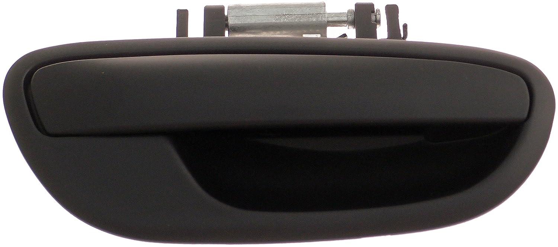 Dorman 82684 Subaru Rear Passenger Side Exterior Door Handle