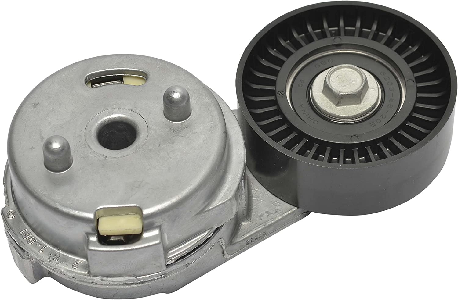 Continental 49429 Accu-Drive Tensioner Assembly