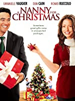 Crown for Christmas : Watch online now with Amazon Instant Video ...
