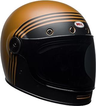 Bell Helmets 7092577 Bullitt Independent Full Face Motorcycle Helmet