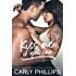 Kiss Me if You Can (Most Eligible Bachelor Series Book 1)