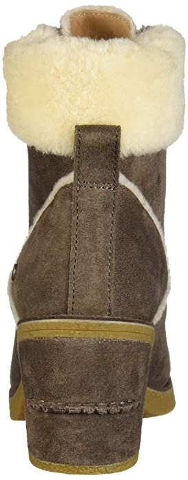 4db88956ccd UGG Women's W Esterly Fashion Boot