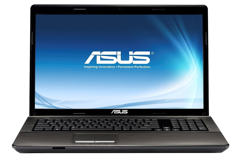 Asus XSMYZV Cm Laptop Amazonde Computer Zubehör - Minecraft flussig spielen laptop