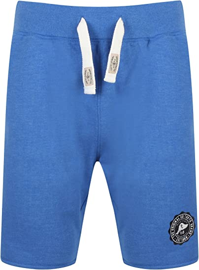 TALLA 38. Tokyo Laundry Mens Loungewear pantalones cortos de sudor
