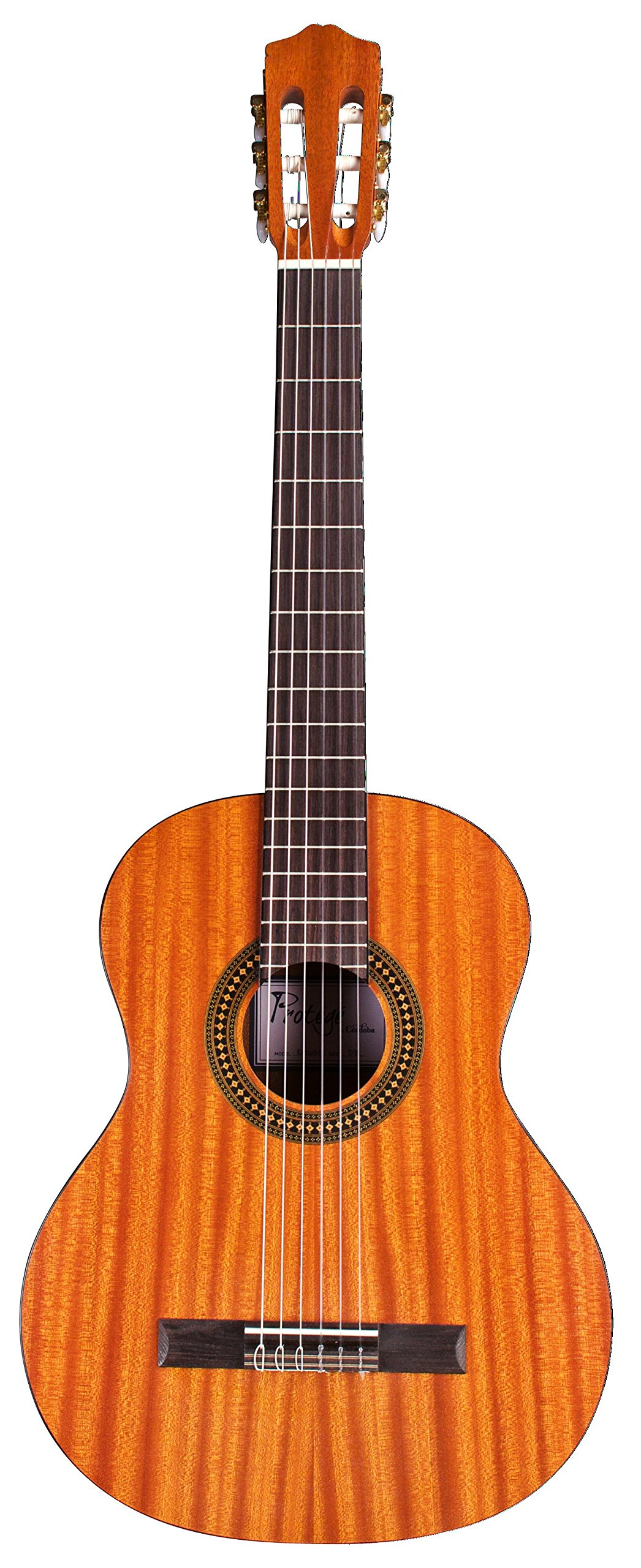 Cordoba Guitars Estudio 7/8 scale Classical guitar