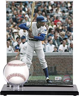 Amazoncom Baseball And 8x10 Photo Horizontal Desktop Display Case