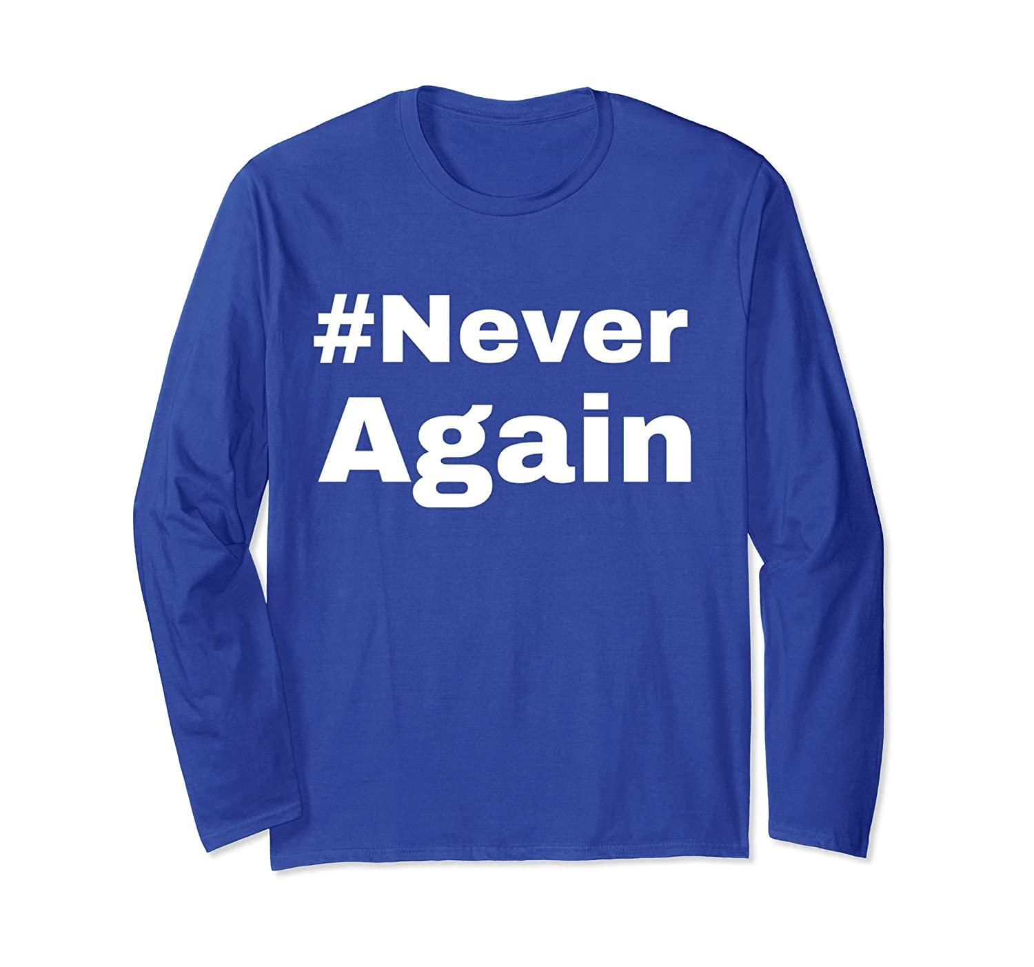 #NeverAgain - March for Lives - 03.24.2018, March 24 Shirt-ah my shirt one gift