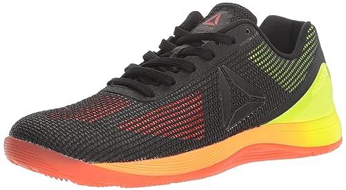 Reebok Women's Crossfit Nano 7.0 Track Shoe