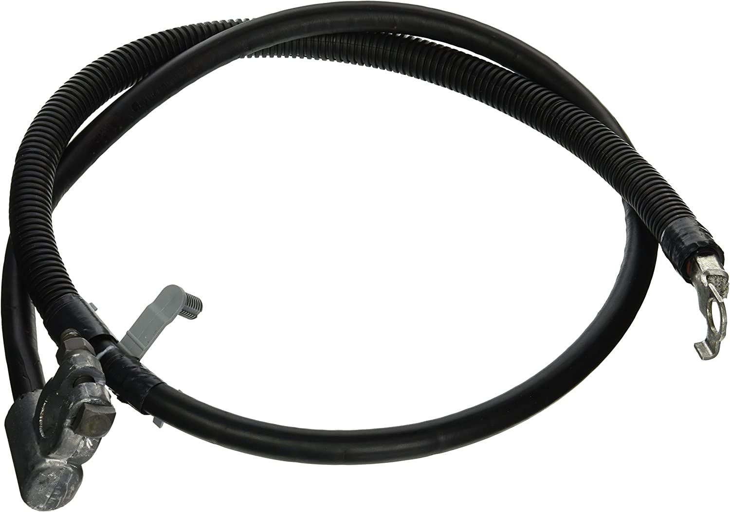 Motorcraft WC8982A Battery to Ground Cable