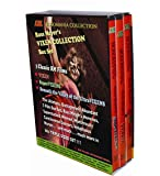 Russ Meyer's VIXEN COLLECTION Box Set