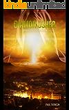 Diamon Usher - Band 02: Operation Göttersturm (German Edition)