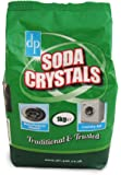 DriPak Soda Crystals, 1kg x 6 bags, The Original Stain Remover