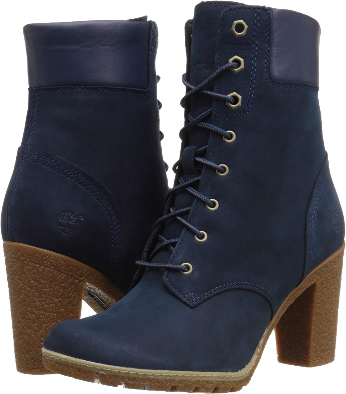Nebu Pino Regenerador  Amazon.com | Timberland Women's Glancy Boot | Shoes
