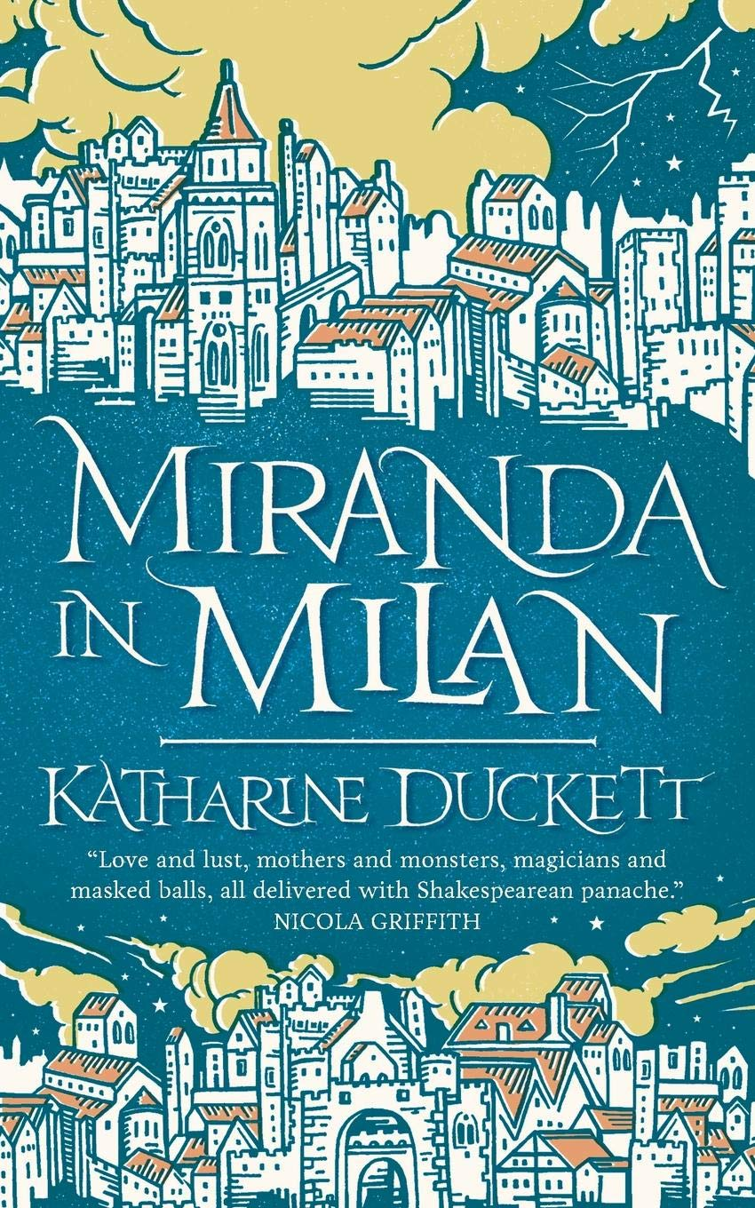 Image result for miranda in milan