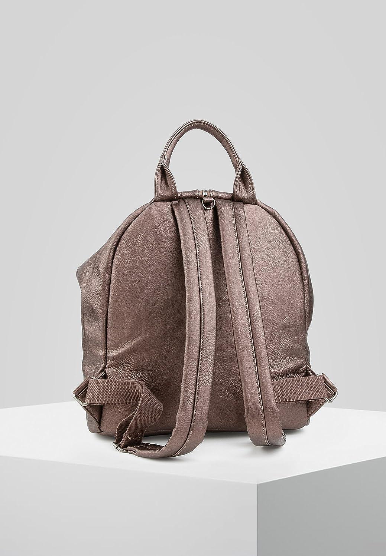 Fritzi aus Preussen Damen Marit Rucksackhandtasche