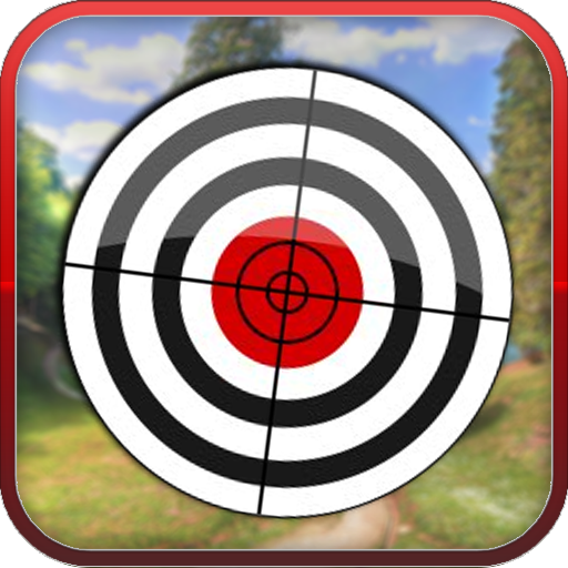 shoot no shoot targets - 6