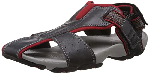 BATA Men's Athletic \u0026 Outdoor Sandals