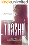 Trashy (Take It Off Book 10)