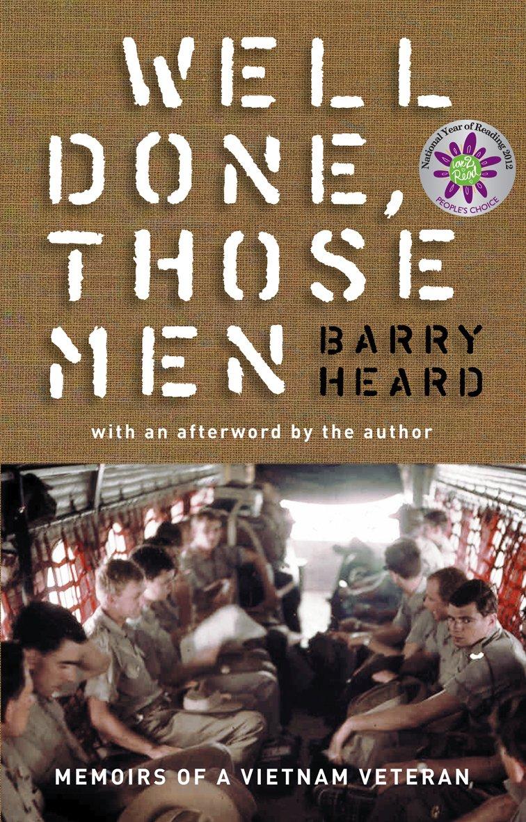well-done-those-men-memoirs-of-a-vietnam-veteran