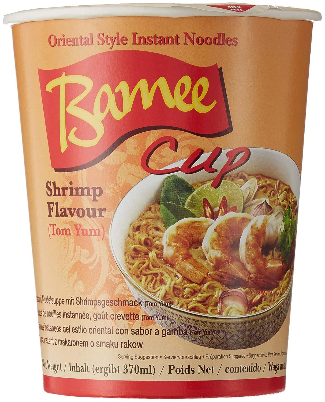 Gambar Ramen Noodles Gambar Makanan