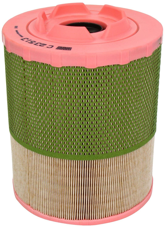 Mann Filter C 23 513 Air Filter