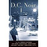 D.C. Noir (Akashic Noir)
