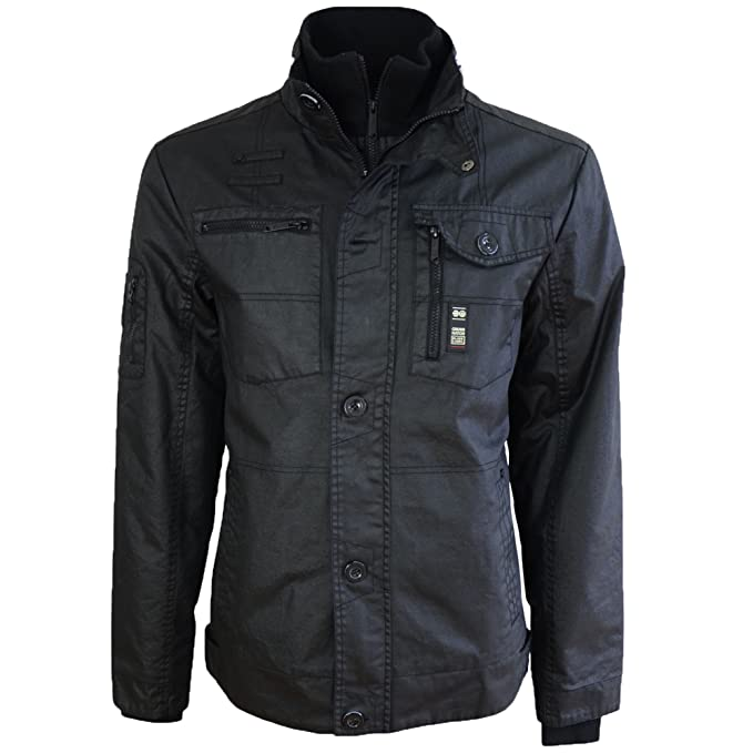 81 n8l5pNiL. UX679  - Top 3 Jackets Similar To Barbour