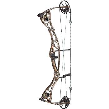 Martin Archery Lithium Bow Mossy