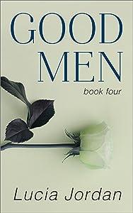 Good Men - Book Four