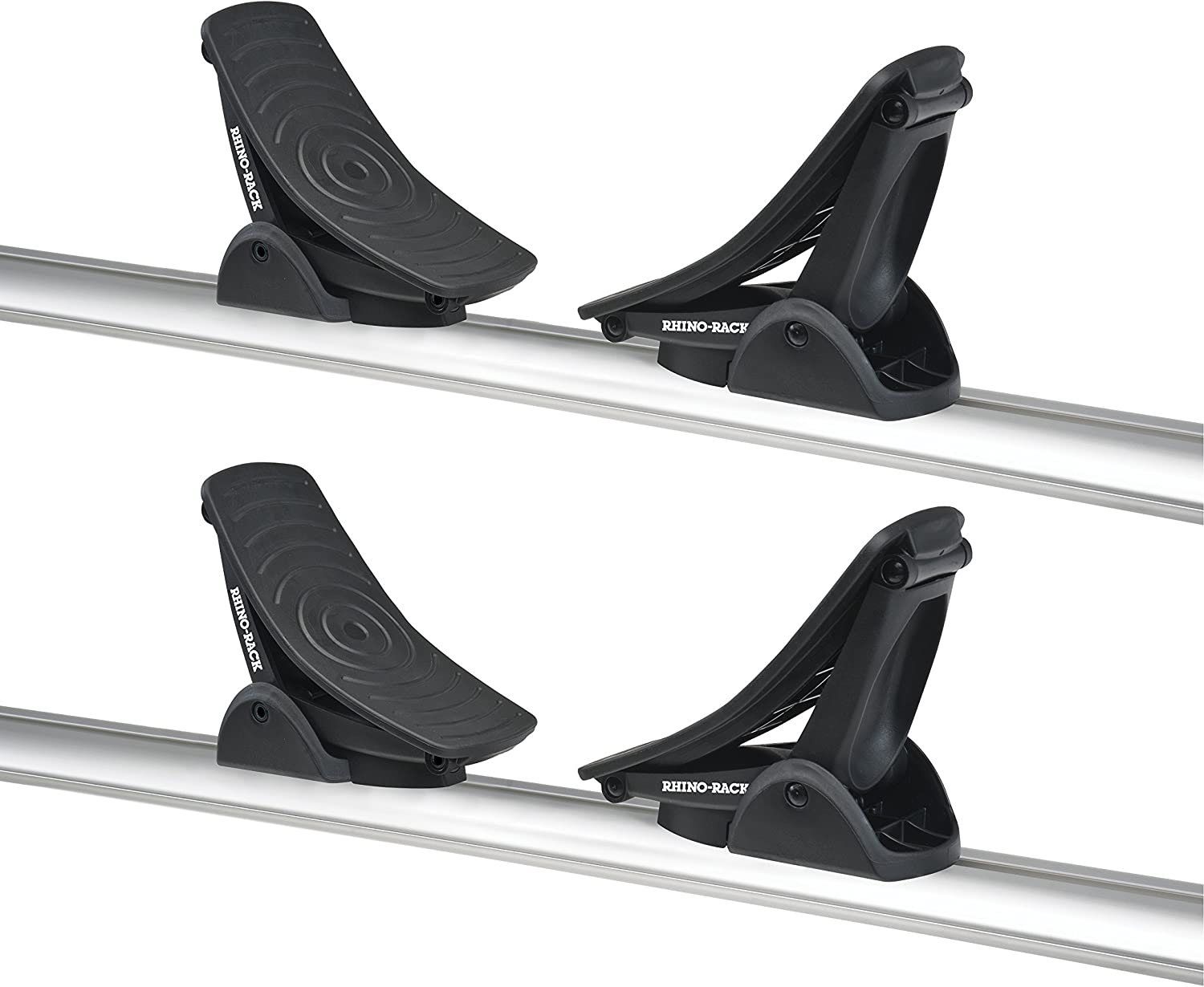 Rhino Rack Nautic 580 Series Kayak Roof Rack