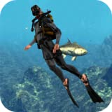 hunting games - Fish Hunting Adventure - Underwater Fishing 3D