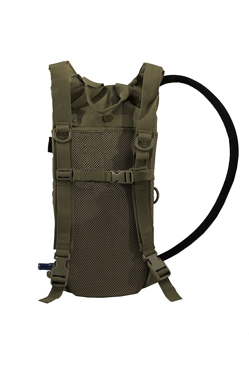 World Famous Sports Hydration Backpack